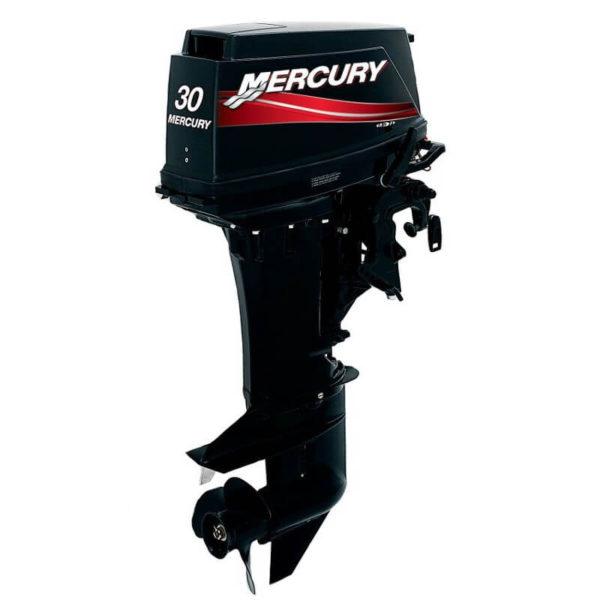 Mercury ME 30 M